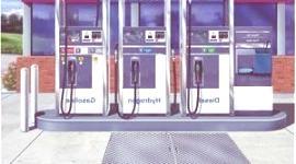 Los motores a hidrógeno también pueden ser contaminantes
