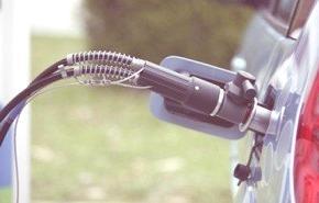 El hidrógeno abastecerá a muchísimos vehículos durante los siguientes años