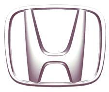 Honda de Australia probara con estaciones de carga a energía solar