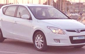 Hyundai i30 CRDi Low Emission, ya en los concesionarios españoles