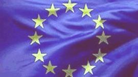 En Europa hay vía libre a los coches de hidrógeno