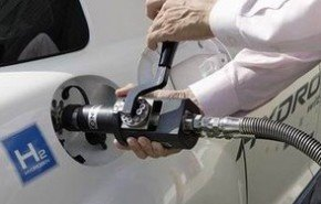 FuelGen 12 de Distributed Energy Systems