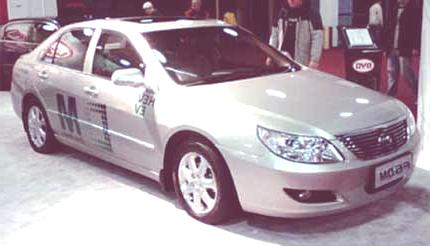 byd-f6dm-plug-in-hybrid