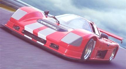 greenstage-sakar-racer
