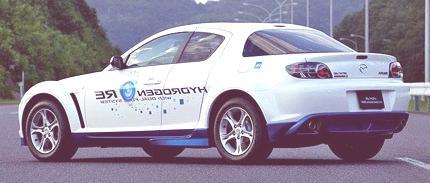 Mazda_RX-8_Hydrogen_RE_2819_14