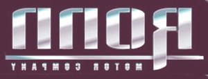 ronn_logo