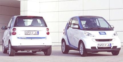 smart-car2go-1