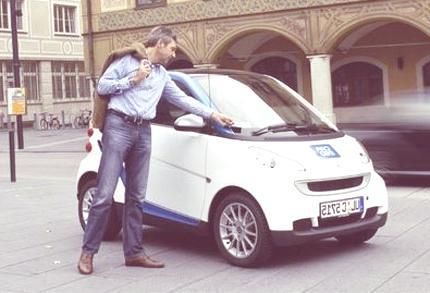 smart-car2go-2