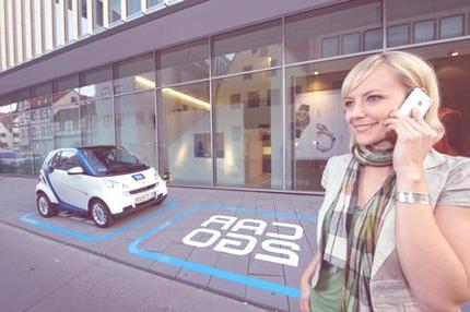 smart-car2go-3