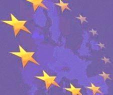 La Unión Europea obligara a los gobiernos a comprar coches ecológicos