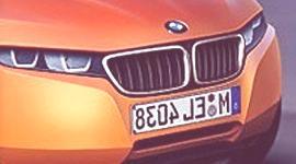 BMW tiene como prioridad uno, el desarrollo de un City Car