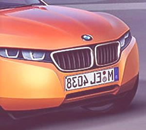 BMW_X1_preview_small01