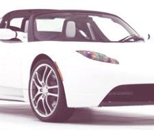 Tesla Roadster Brabus, un eco agresivo