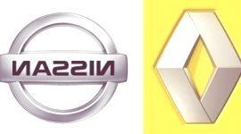 Renault-Nissan hará de España, su base para la producción de sus coches eléctricos