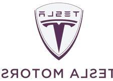 Tesla Motors, novedades
