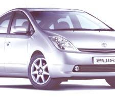 ¿Pagarias de más por un coche ecologico?