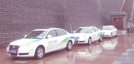 volkswagen-passat-lingyu-fuel-cell-hydrogen