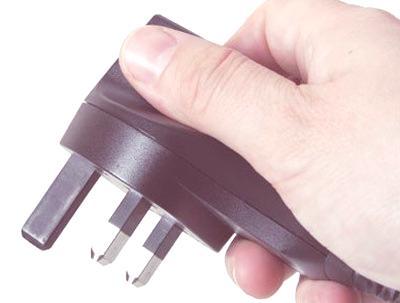 electrico-460x345-la