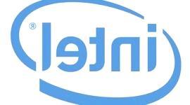 Intel entrara en el mercado de las baterías