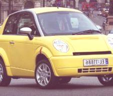 Los coches híbridos y eléctricos no se venden como deberían