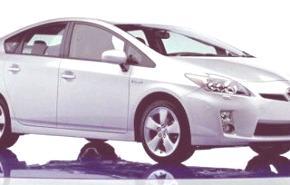 ¿Los coches ecológicos gustan o no?