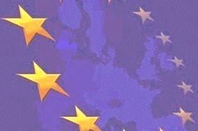 Los ecologistas no están de acuerdo con las normas de emisiones de CO2 europeas