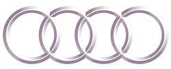 Audi presentara una gama exclusiva para sus modelos ecológicos, la E