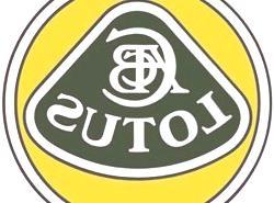 Lotus entrara en muy poco tiempo al mercado de los coches eléctricos
