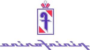 pininfarina logo 01