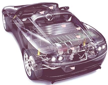 tesla roadster2