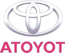 Toyota tiene intenciones de fabricar coches solares