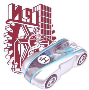 auto-hidrogeno-ipn