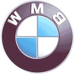 BMW y Vattenfall prepararan más coches eléctricos