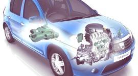 Dacia se hizo más ecológica (al fin)