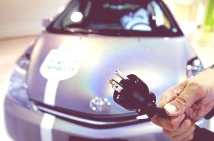 electricos-consumo-de-energia-problema