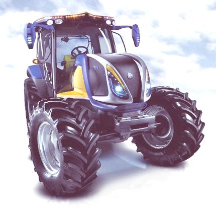 h2_tractor_2