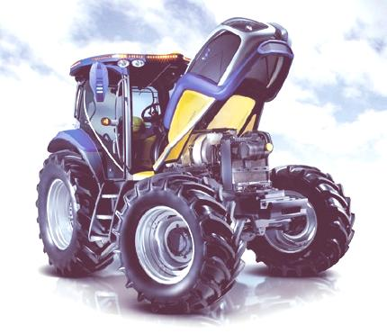 h2_tractor