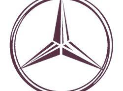 Daimler Benz venderá coches a gas en Estados Unidos