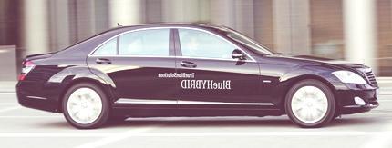 mercedes s400_blue_hybrid_11