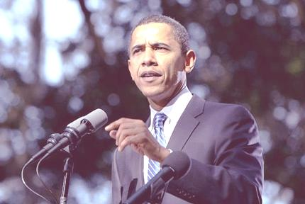 obama_lg