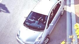 Proyecto Movele, un incentivo para comprar coches eléctricos