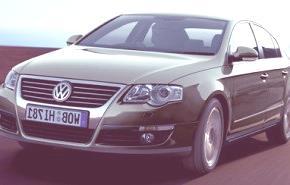 Volkswagen Passat TSI EcoFuel, ya en España
