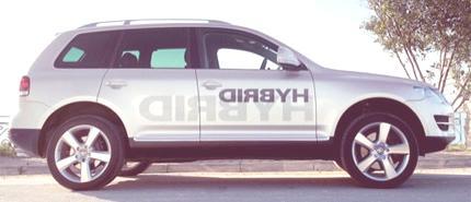 Volkswagen-Touareg-Hybrid-2 copia