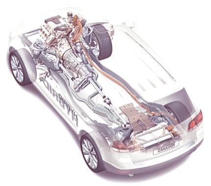 Volkswagen-Touareg-Hybrid-5 copia