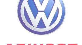 Volkswagen y Toshiba producirán baterías eléctricas