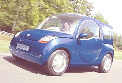 bollore-blue-car-concept