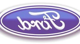 Ford especula que una gran parte de su gama va a ser eléctrica dentro de 10 años