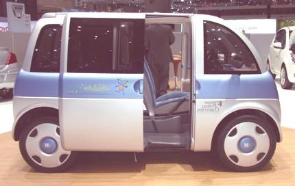 friendly-electric-urban-car-01-1024x682
