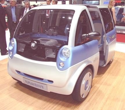 friendly-electric-urban-car-04-1024x682
