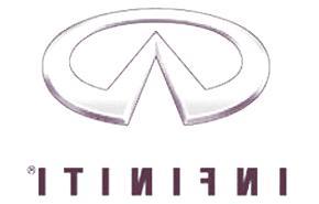 Infiniti prepara un pequeño coche eléctrico y un híbrido para el modelo M